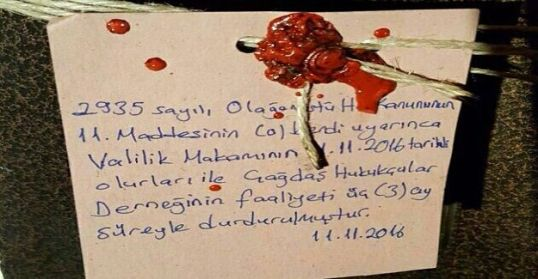 cagdas-hukukcular-dernegi-ve-ozgurlukcu-hukukcular-dernegi-de-kapatildi_29b48