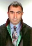 M.E. Boğur