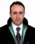 T.Balaban