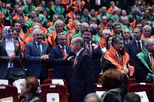 adli-yil-acilis-erdogan6