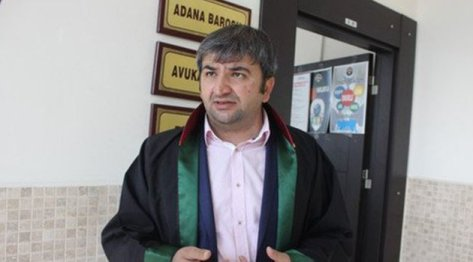 avukat-degirmenci-ye-feto-den-6-yil-3-ay-hapis-verildi