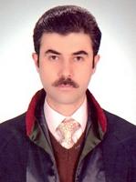 Lawyer IU