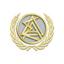 dsa_logo_for_fb_v5