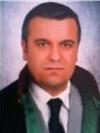 Lawyer Hakan Özbek