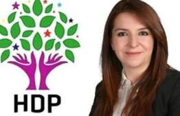 hdp_mus_milletvekili_burcu_celik_e_6_yil_hapis_cezasi_h52254_e4415