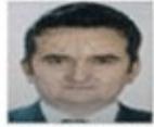 Lawyer Mustafa Faydalu