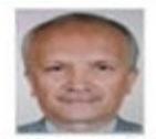Lawyer Huseyin Sukru Olmez