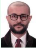 Lawyer Ali Ozcel