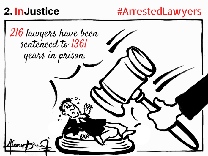2. injustice