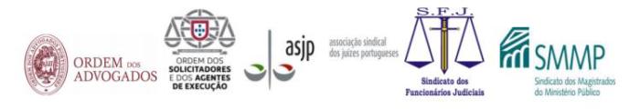 aji-uim-logos