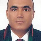 Lawyer S.Yagci