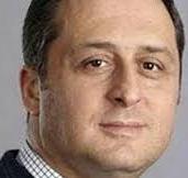 Lawyer M.Rasim Kuseyri