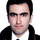 Lawyer M.Kozan