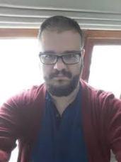 Lawyer M.Ali Ozel