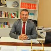 Lawyer I.Lokluoglu