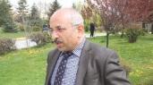 Lawyer M.Deveci