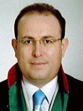 Lawyer S.Salli