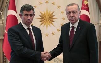 feyzioglu-erdogan