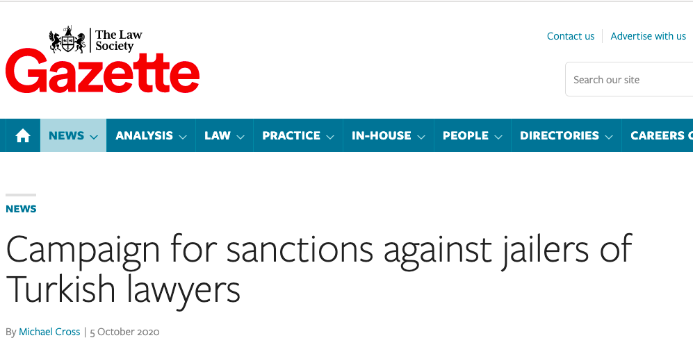 https://www.lawgazette.co.uk/news/campaign-for-sanctions-against-jailers-of-turkish-lawyers/5105871.article
